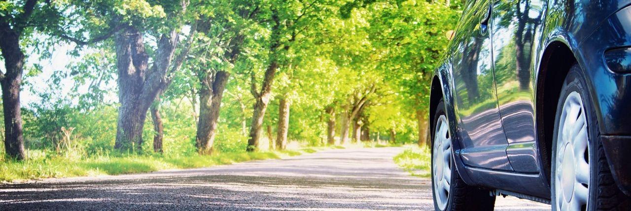 Die Revolution des grünen Methanols