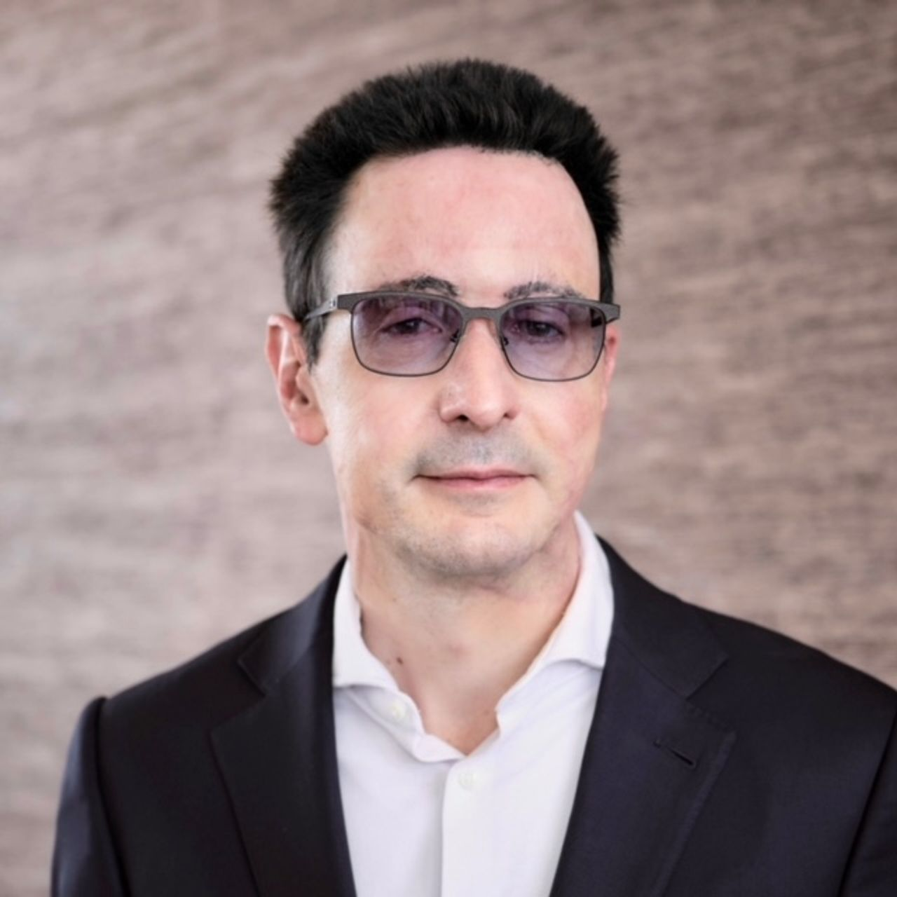 Dr. Bernhard Günther, Member of the Supervisory Board thyssenkrupp AG