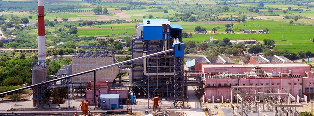 "Indian food specialist Sukhbir Agro Energy Ltd. is the first customer to rely on biomass produced using thyssenkrupp's ""vibrating grate"" technology"