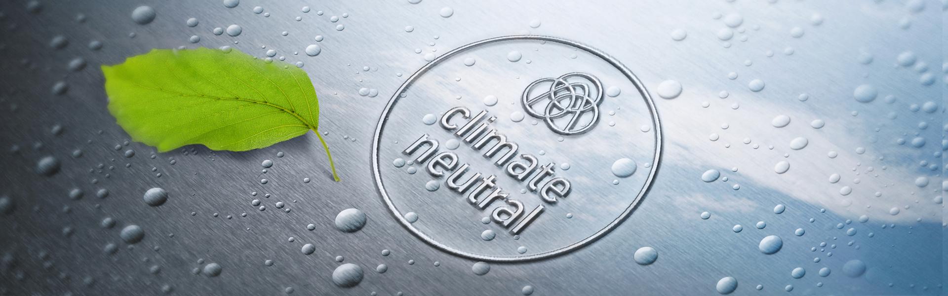 thyssenkrupp, hydrogen, climate neutral, Green Deal, European, Europe,