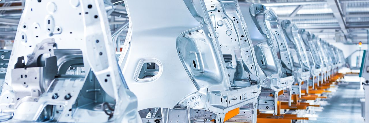Get to know thyssenkrupp Springs & Stabilizers