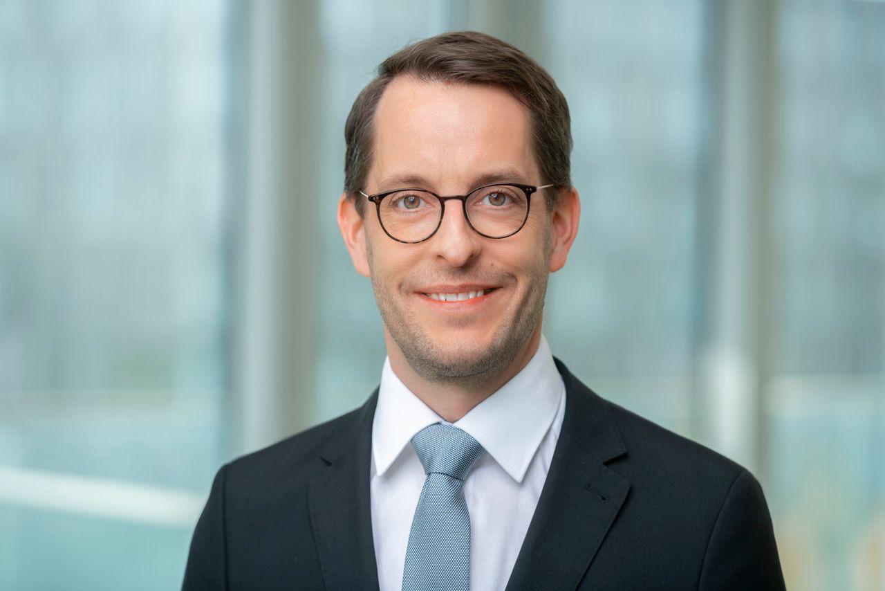 Konrad Böcker