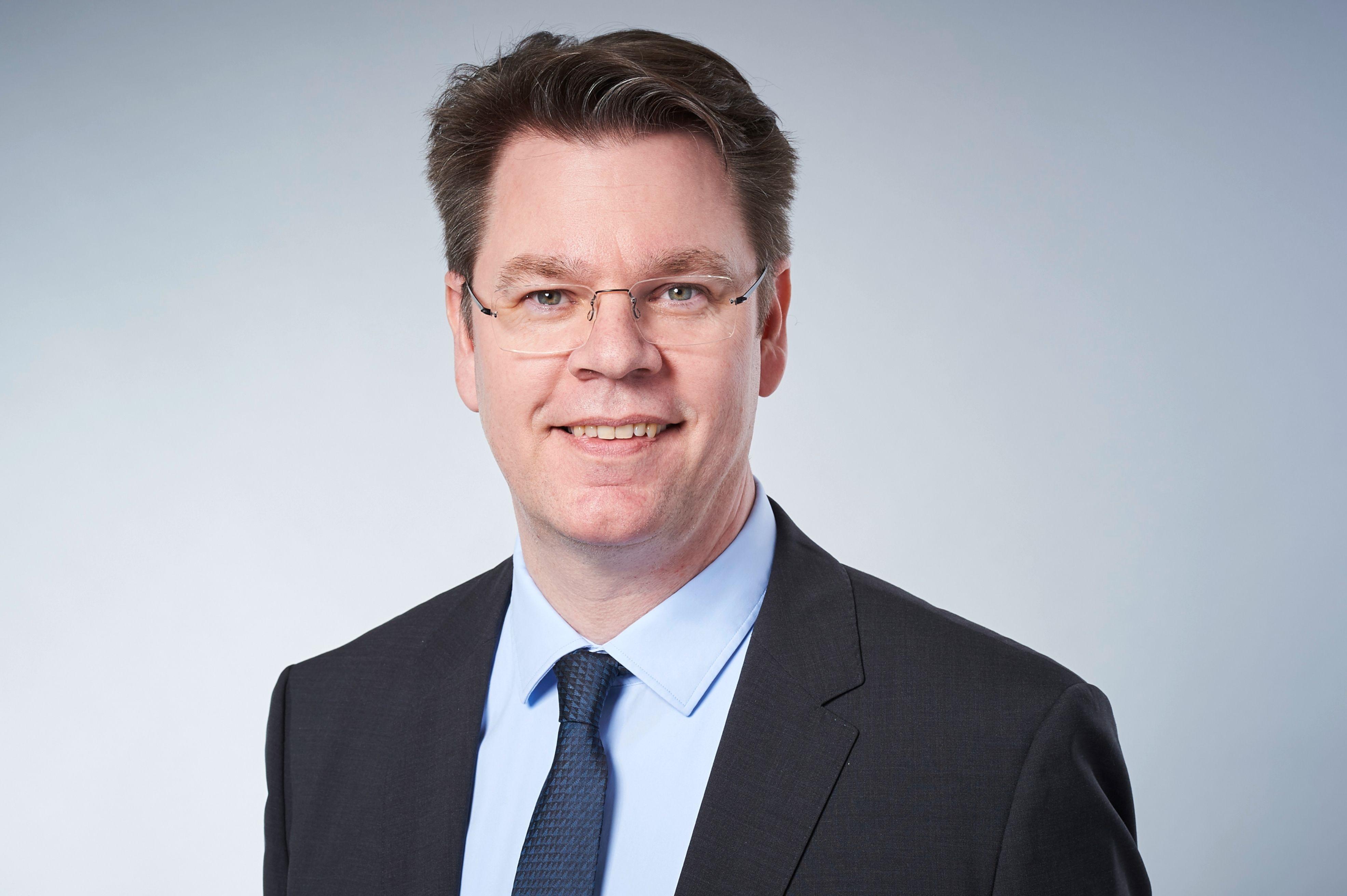 Stefan Efftinge
