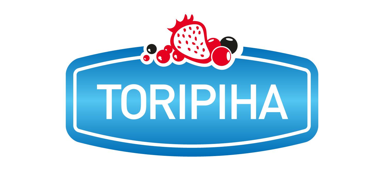 Toripiha HPP Reference