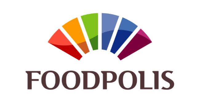 Foodpolis Referenz