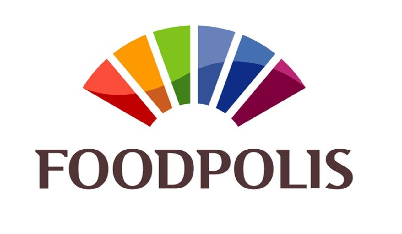 Foodpolis Reference