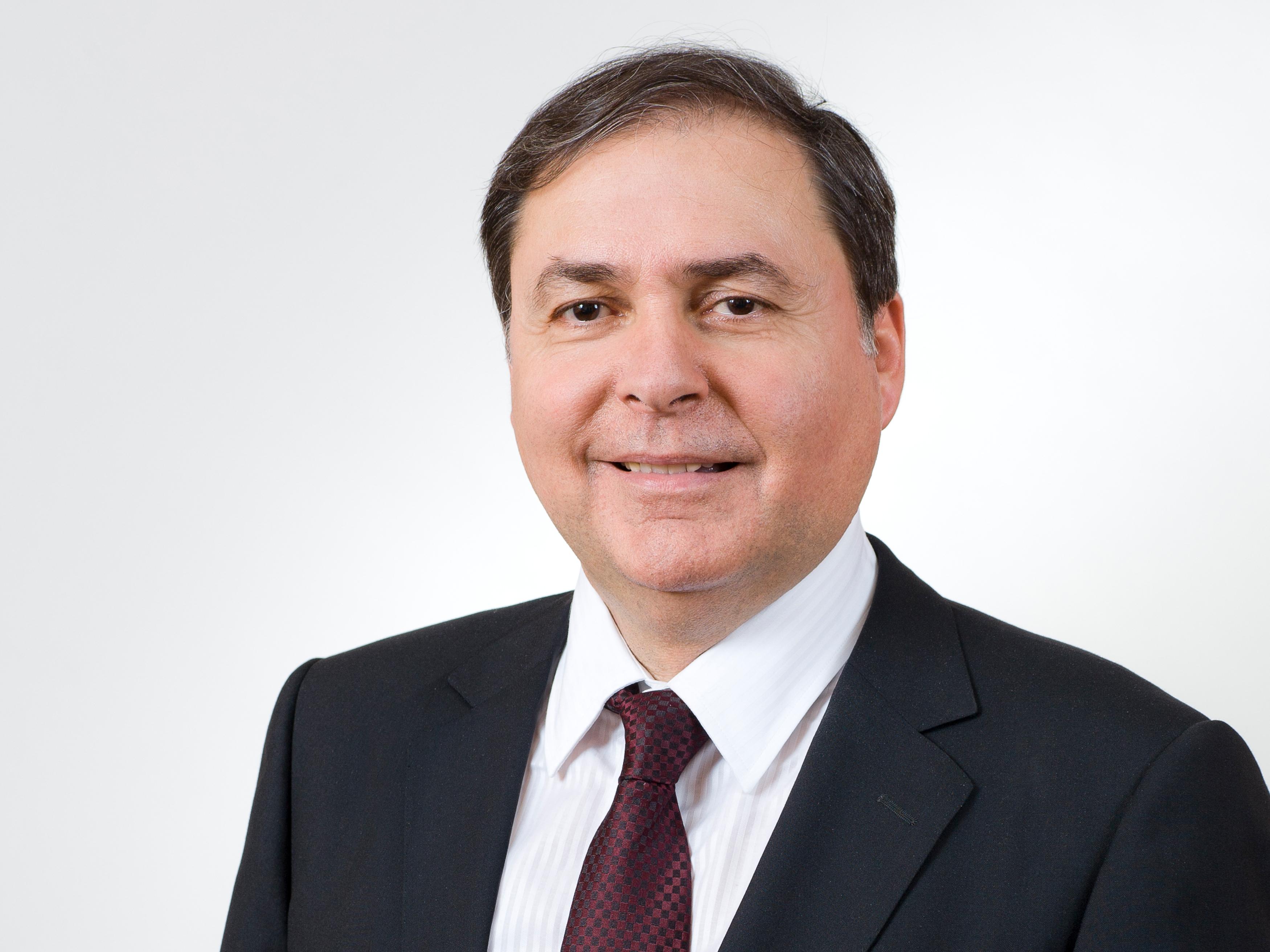 Mario Suozzi