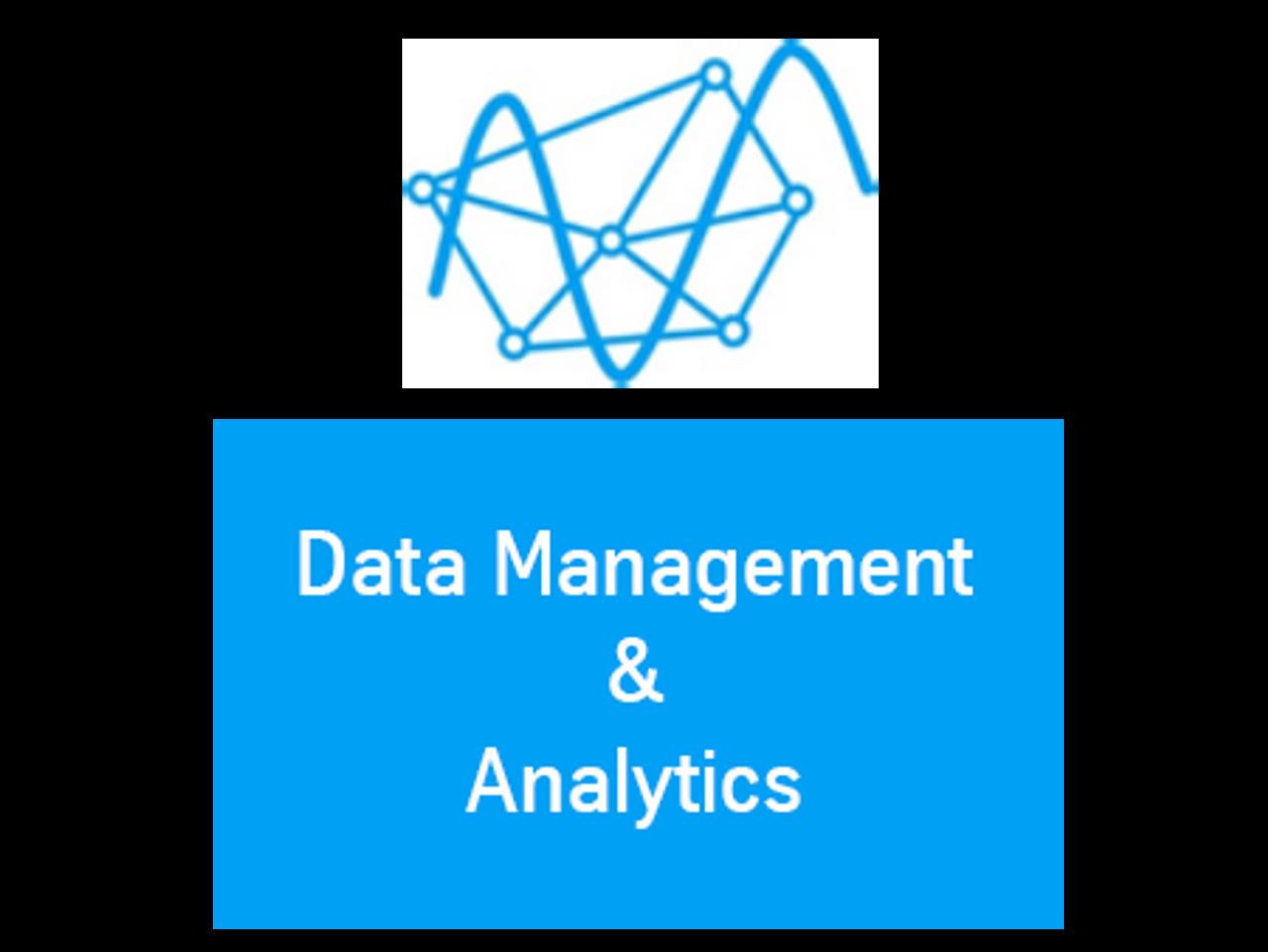 Data Management & Analytics thyssenkrupp automation engineering