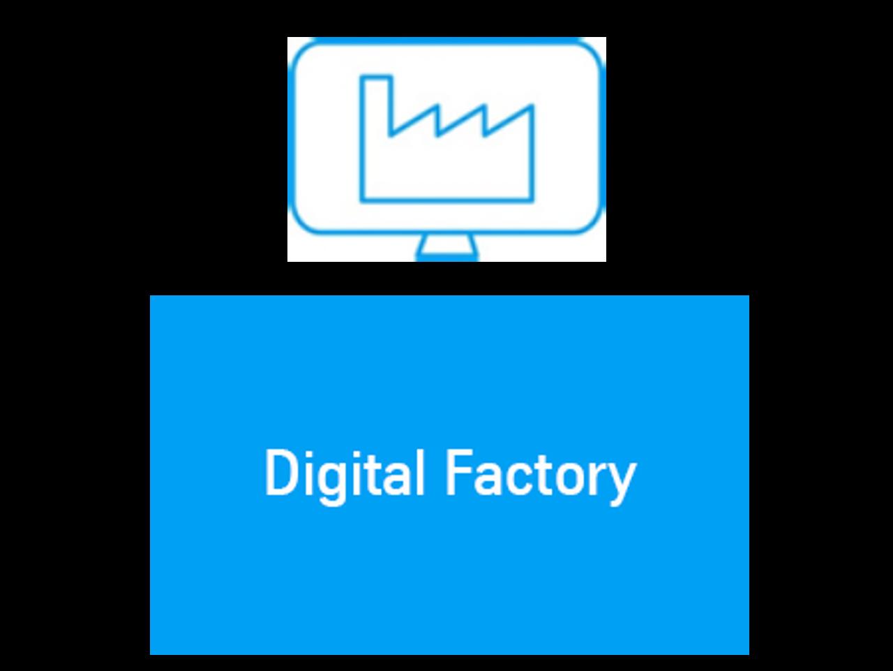Digital Factory thyssenkrupp automation engineering
