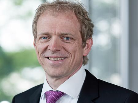 Andreas Karkmann