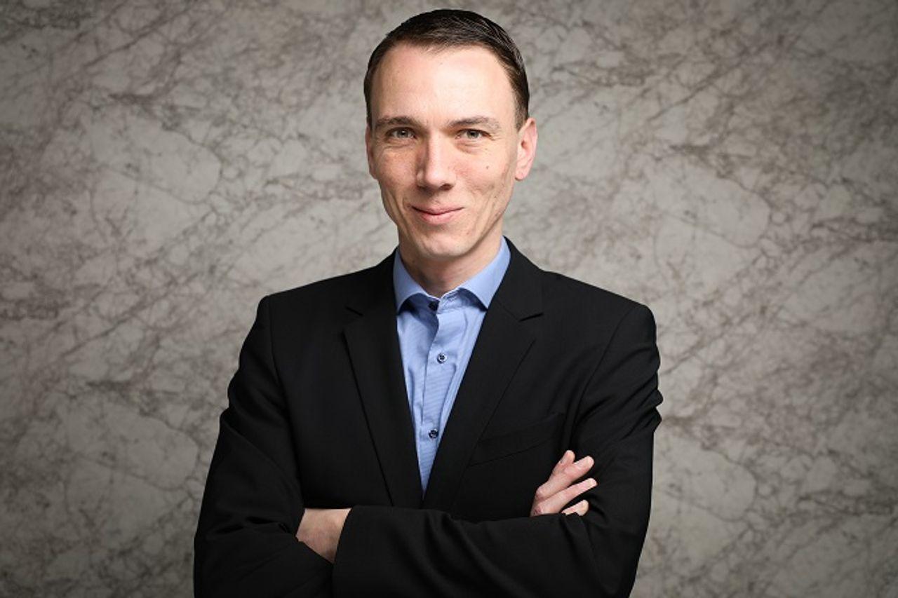 Bartosz Jurkowski