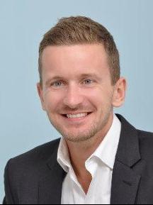 Dr. Florian Huthmann, polab expert, polab contact