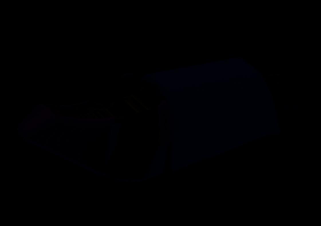 Schnellwechselsystem Animation
