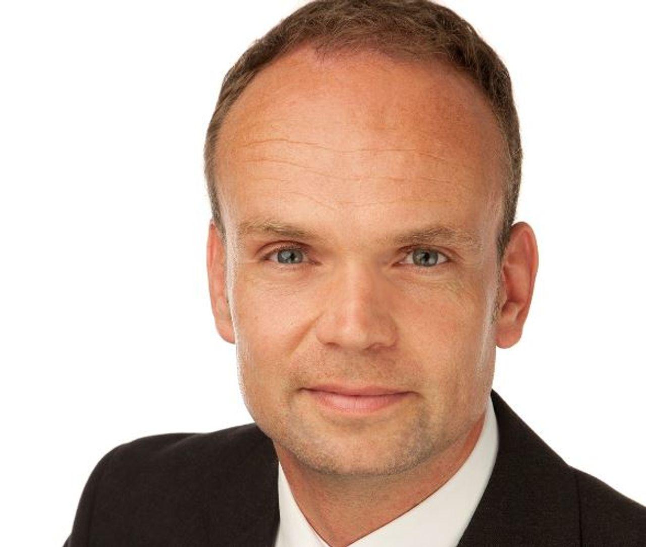 Carsten Förster
