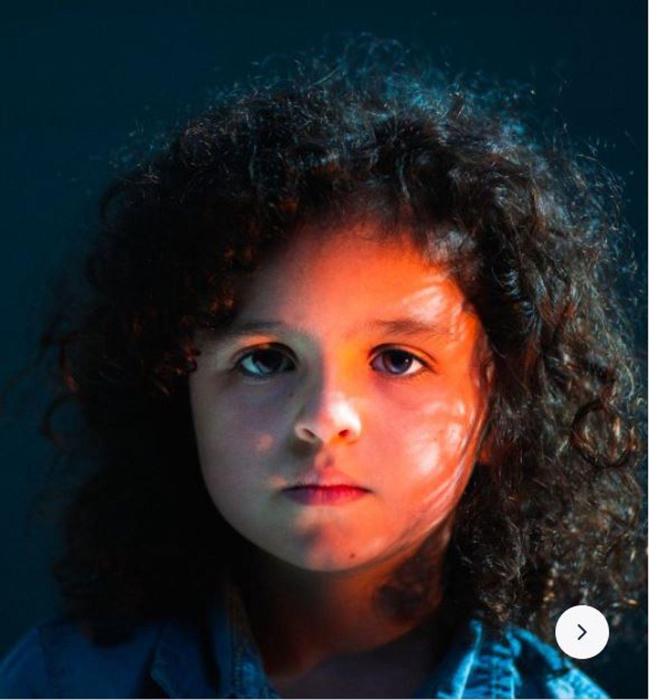 Video over SOS Kinderdorpen