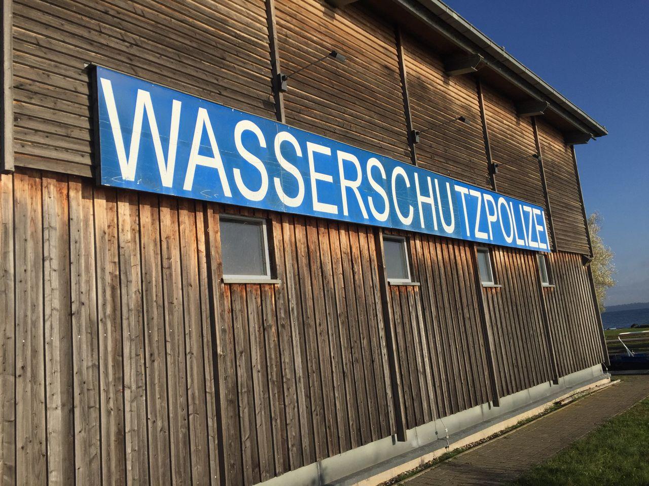 Sheet piles Schwerin
