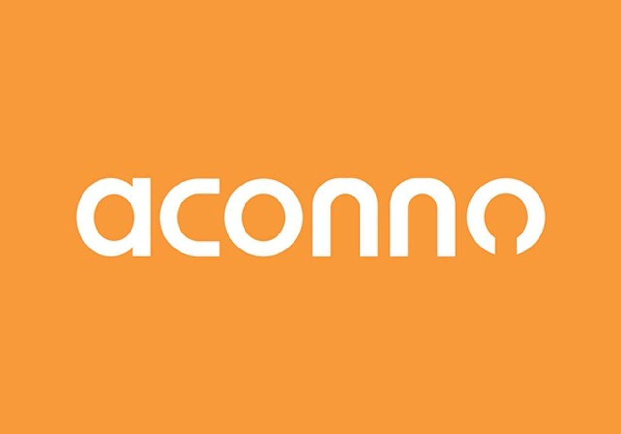 aconno GmbH und thyssenkrupp Materials IoT