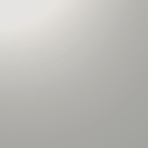ALUCOBOND PLUS Silver Metallic 500