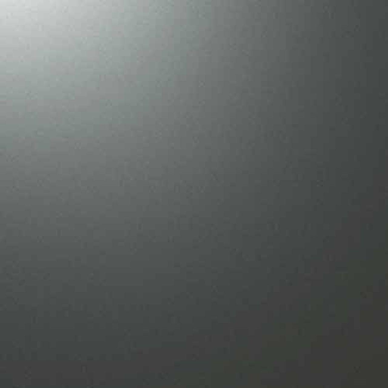 ALUCOBOND PLUS Dark Grey Metallic 505