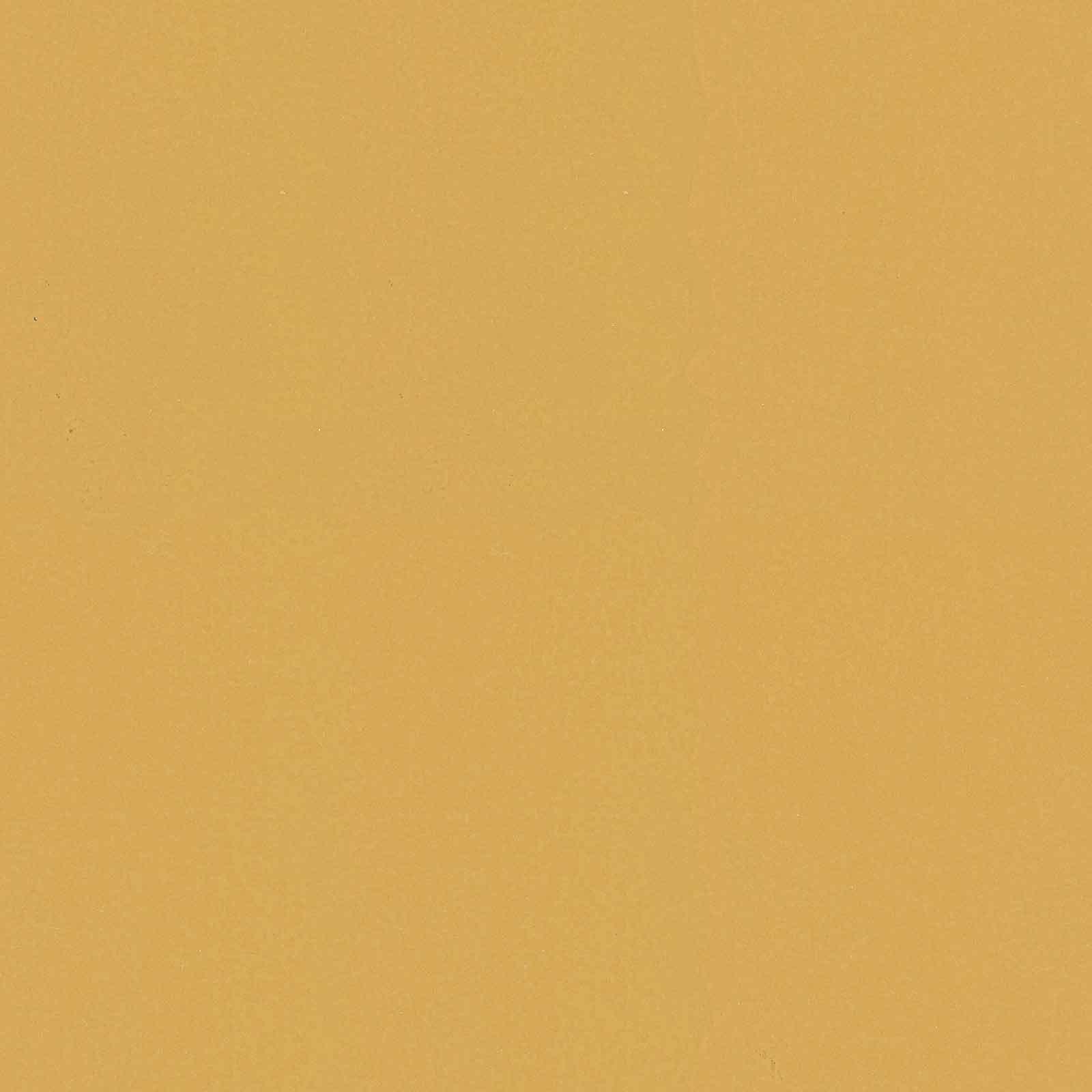 ALUCOBOND PLUS Colorado Gold Metallic 605