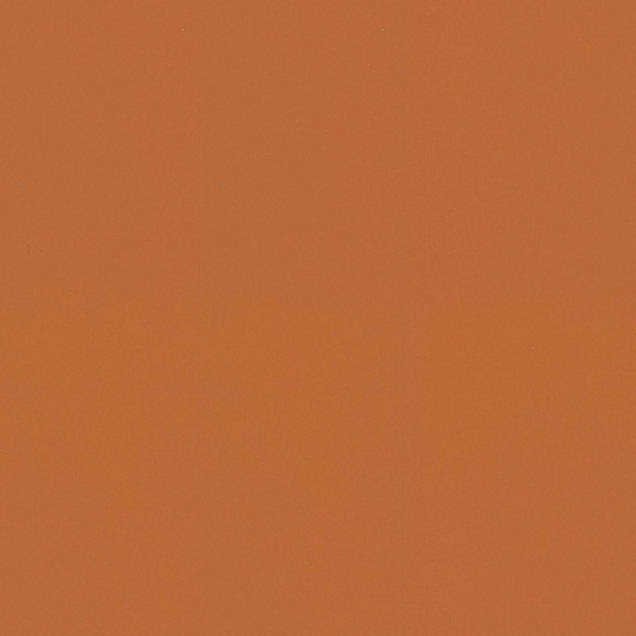 ALUCOBOND PLUS Siena Copper Mettalic 709