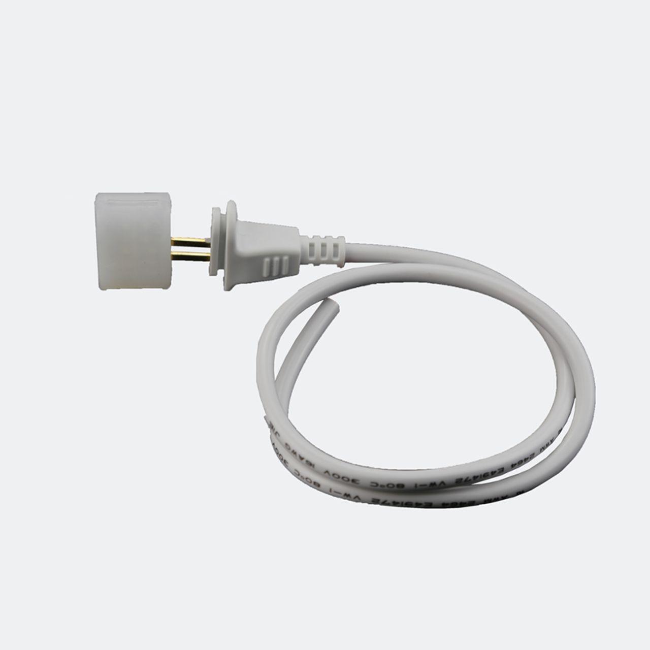 Pin-Verbinder