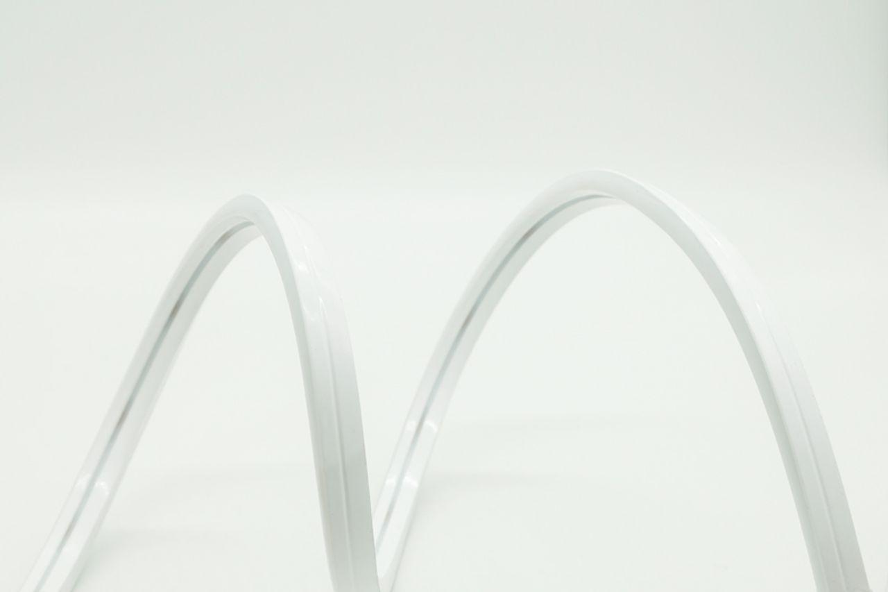 flexibles LED Konturenlicht Lucoflex RGB Side Bend