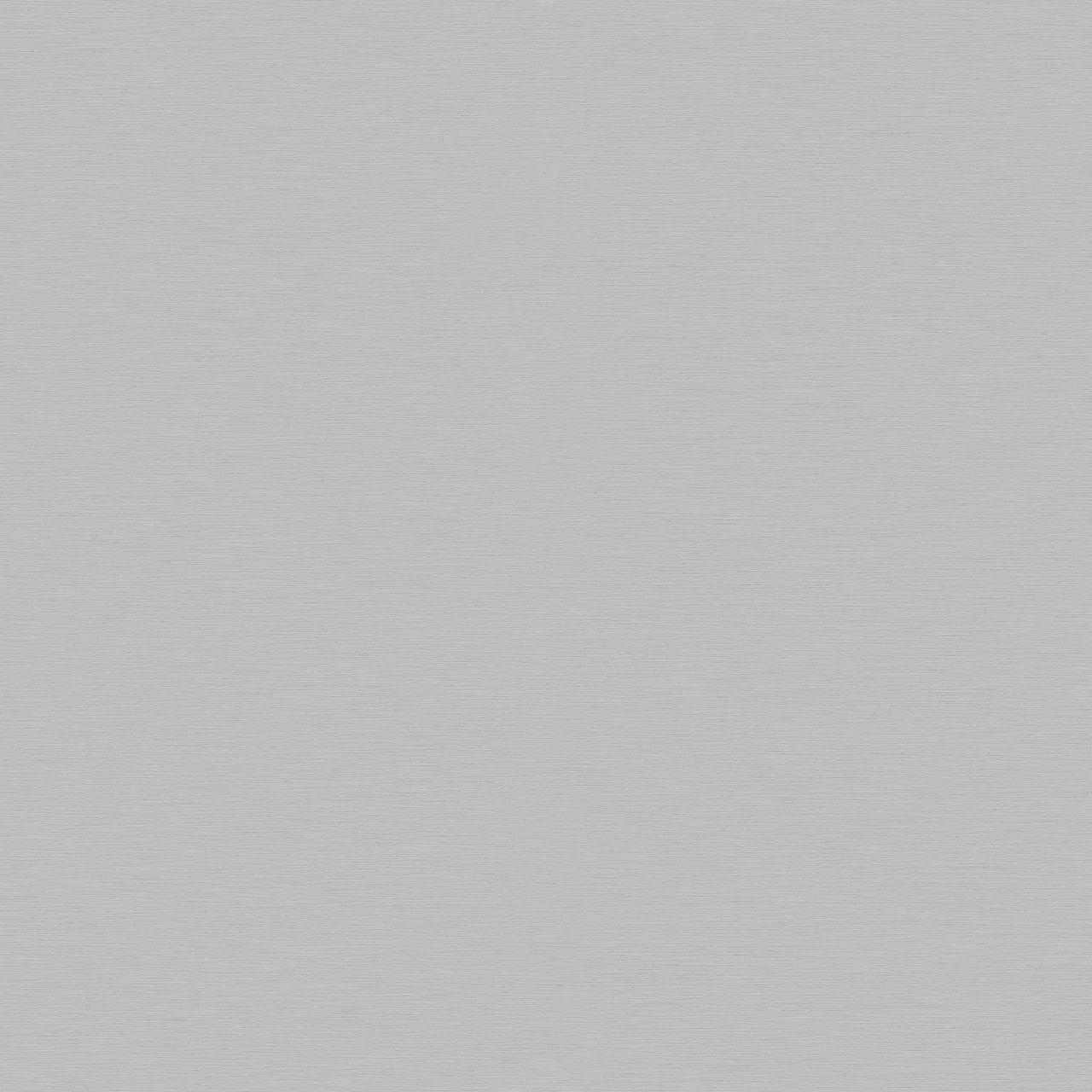 ALUCOBOND® Sunrise Silver Metallic 600