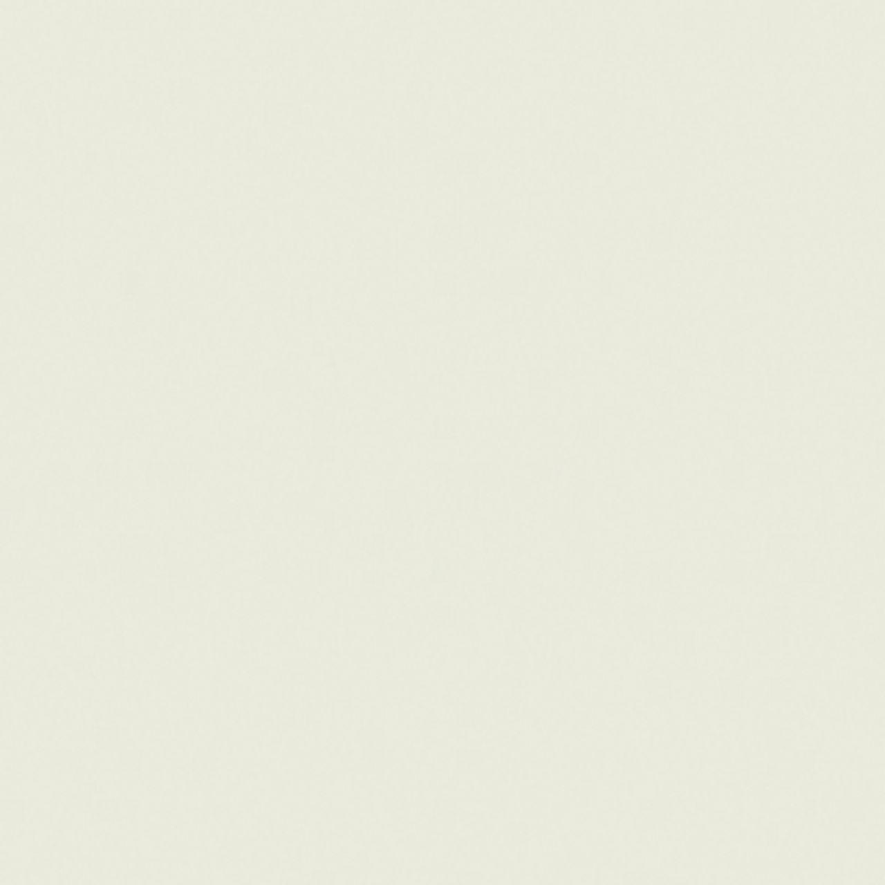 Trespa® Meteon® Athens White L0500
