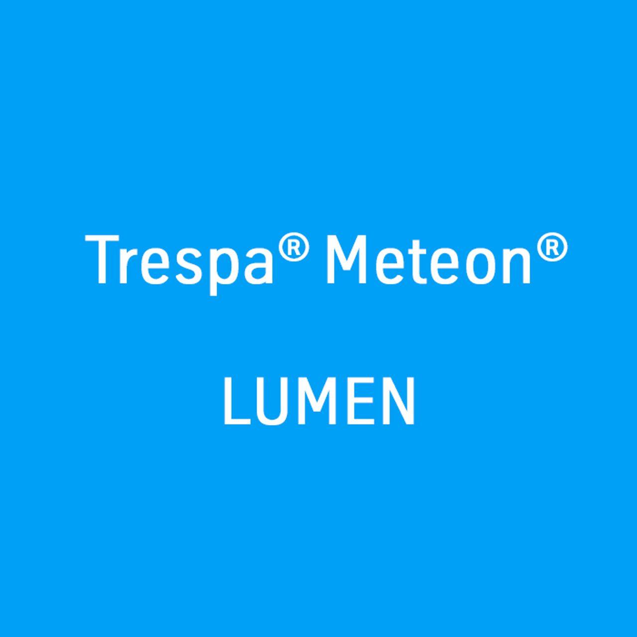 Trespa® Meteon® LUMEN