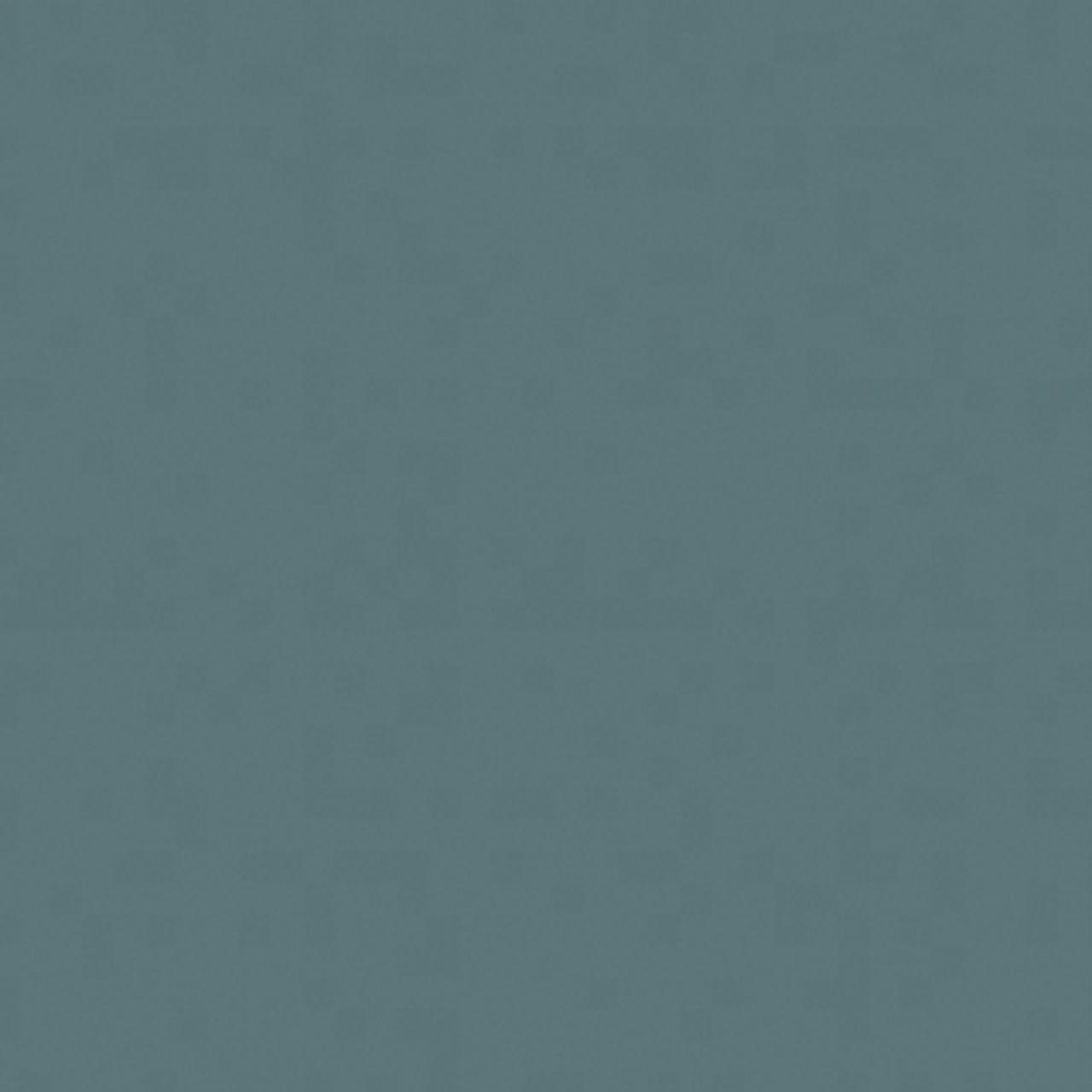 Trespa® Meteon® London Grey L2151