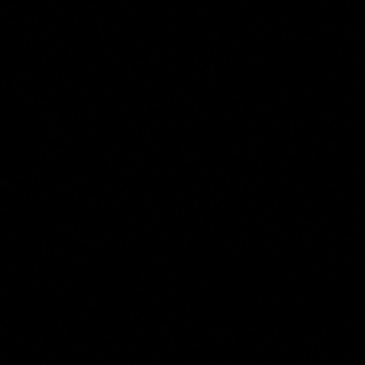 Trespa® Meteon® Metropolis Black L9000