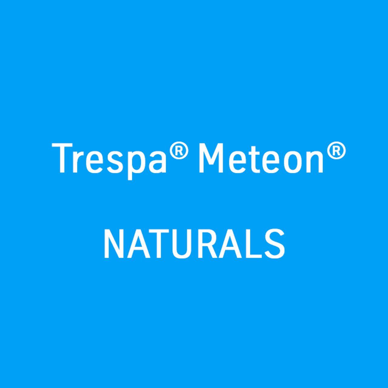 Trespa® Meteon® NATURALS