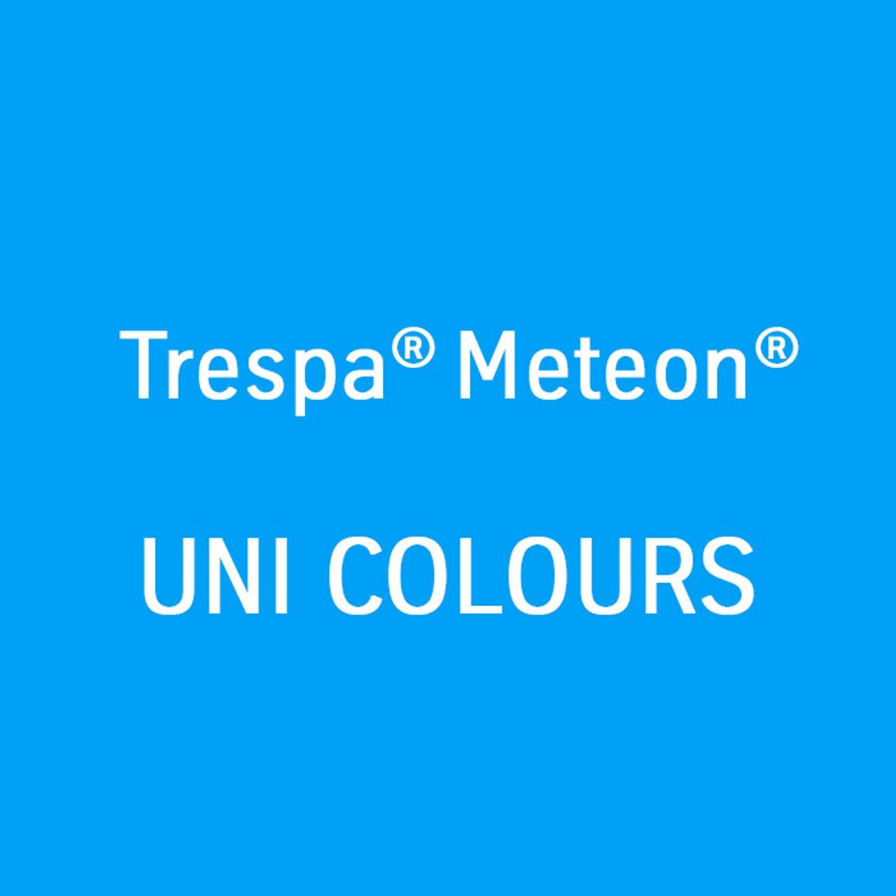 Trespa® Meteon® UNI COLOURS