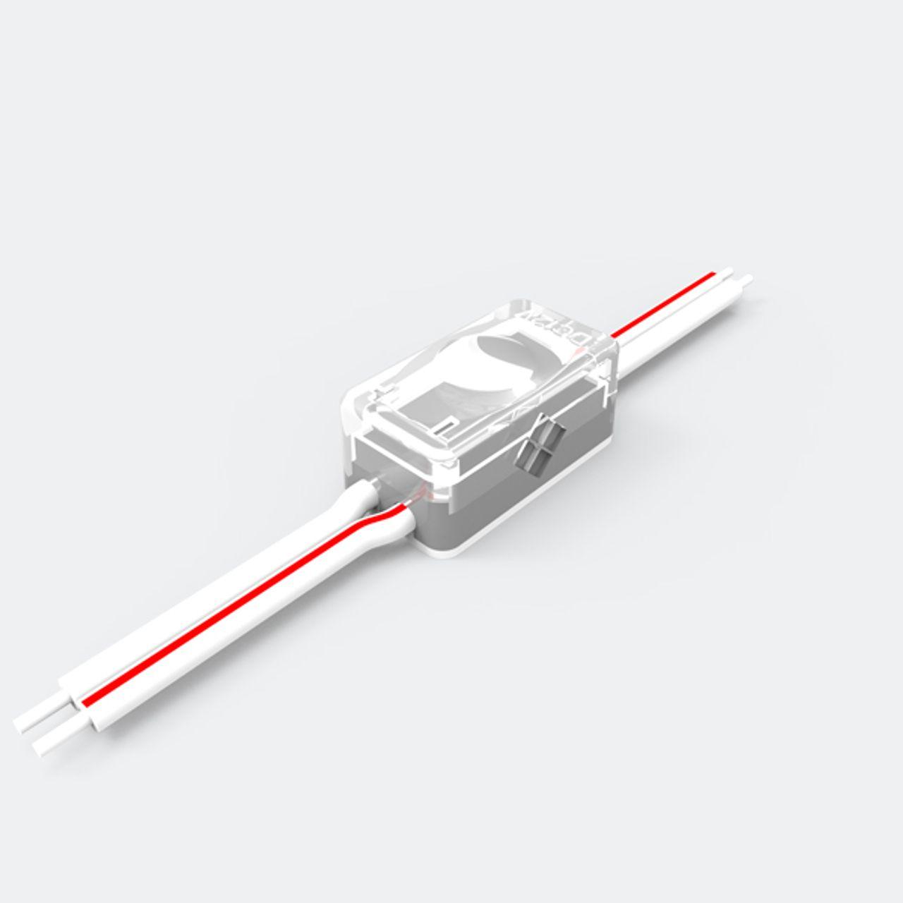 LED Module Lucoled BL 11