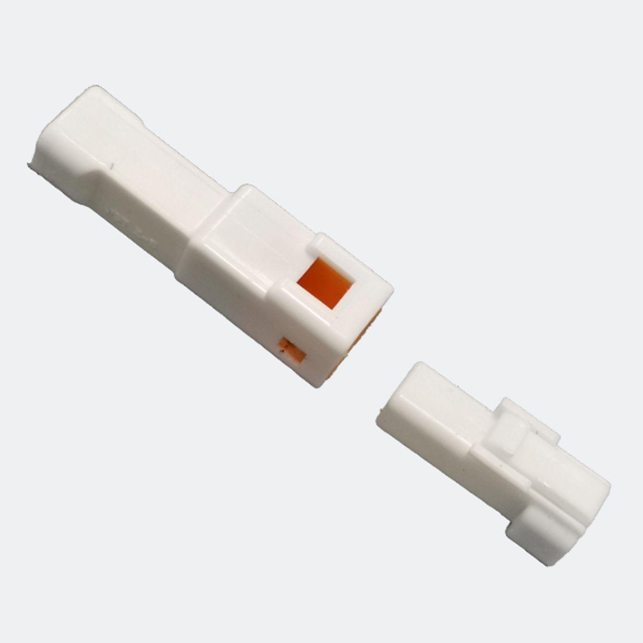Lucoline® L-CON-BNK-M Abschlussstecker