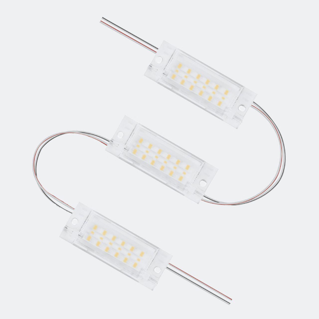 LED Module OSRAM BoxLED
