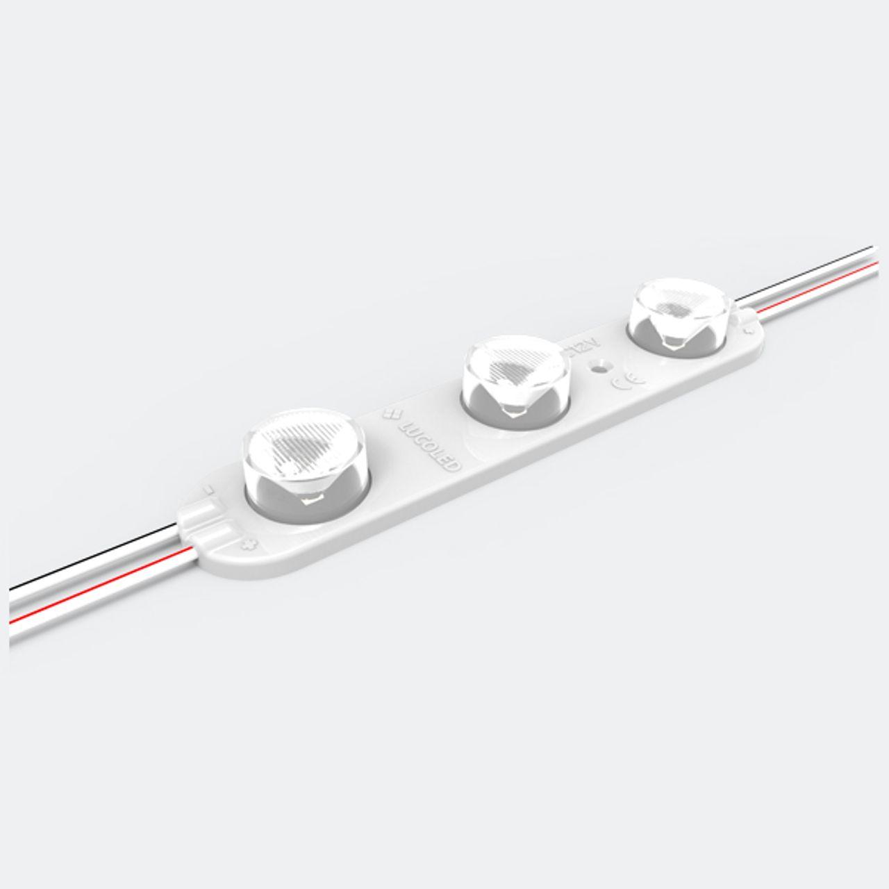 LED Module Lucoled EL 31