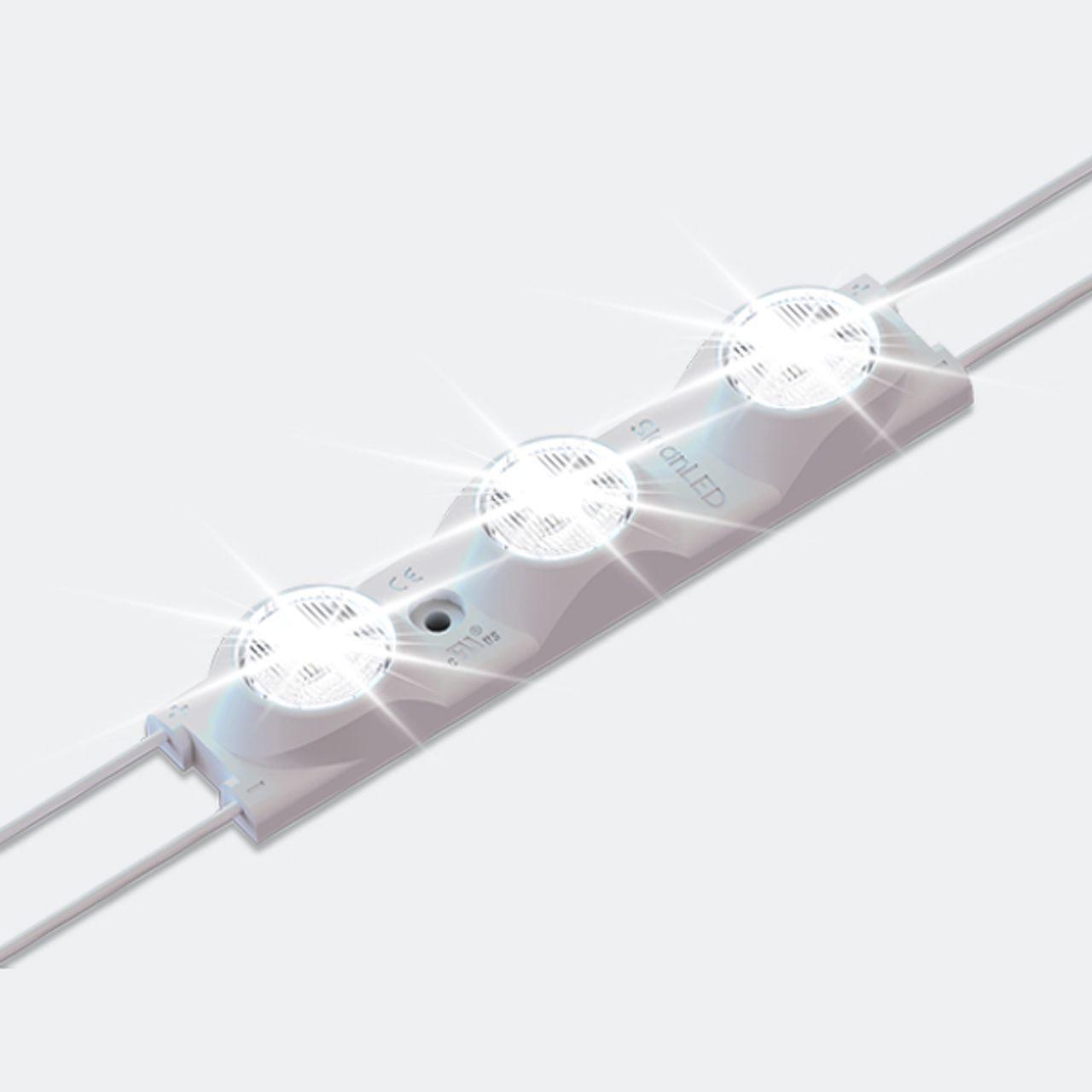 LED Module SloanLED PosterBOX Slim 2
