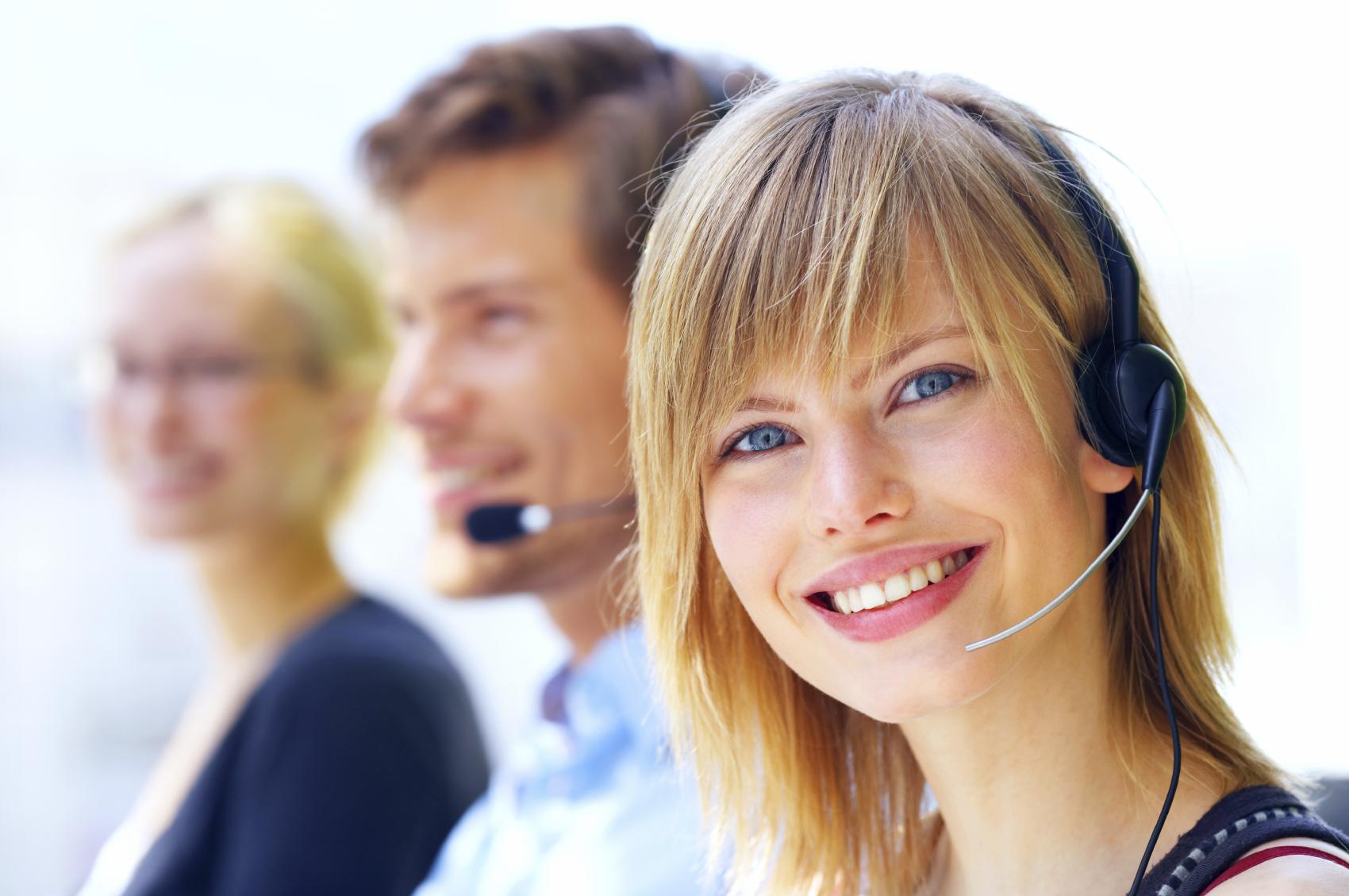 Rückruf, telefonische Beratung thyssenkrupp Plastics
