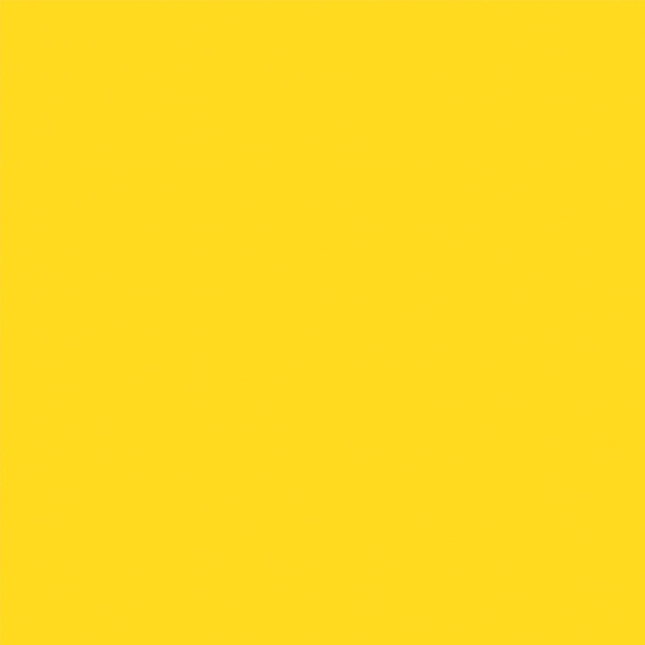 K04.0.5 Zinc Yellow