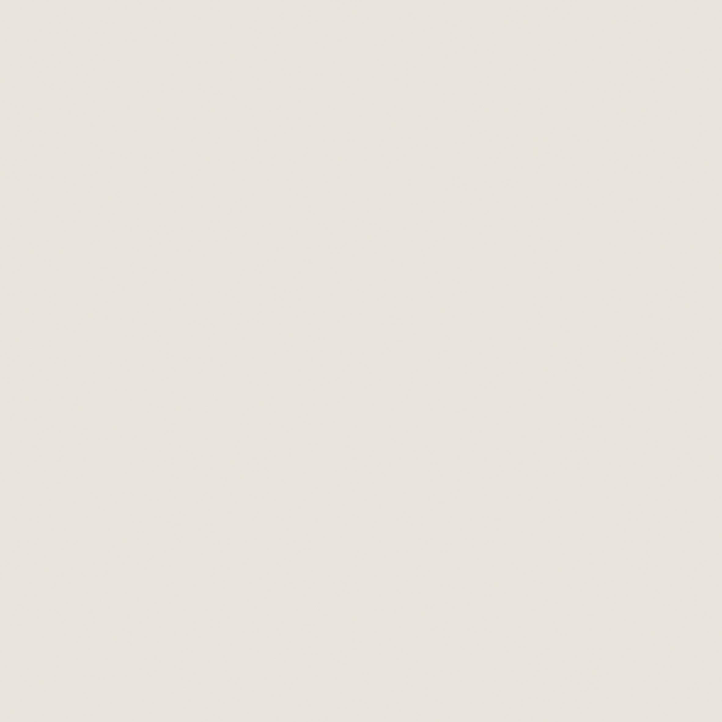 E0-015 Pastel Grey