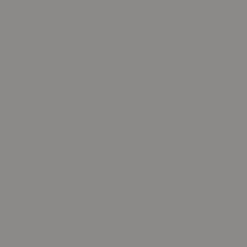 E0-04 Mid Grey
