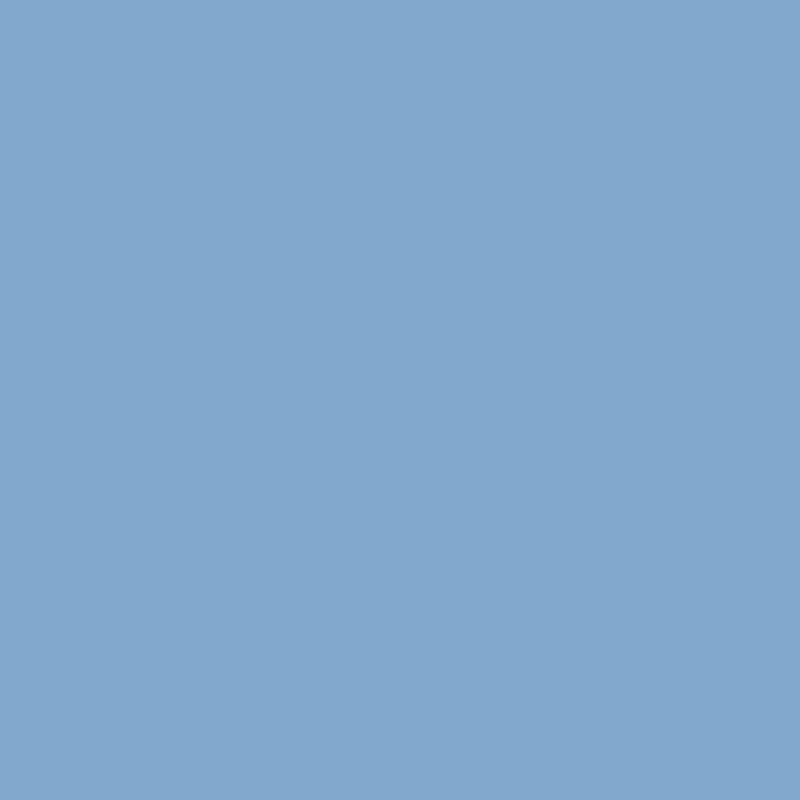 E17-32 Powder Blue