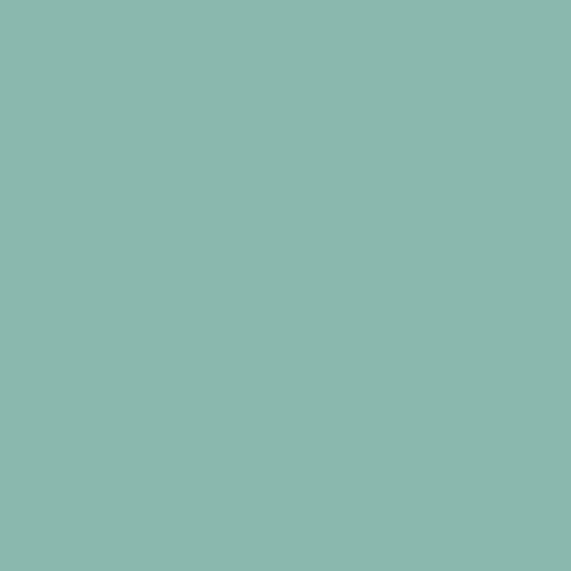 E20-12 Aquamarine