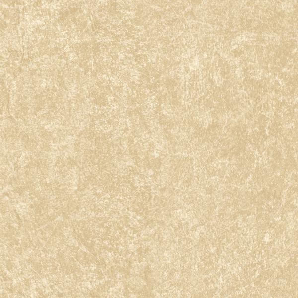 KNA11 French Limestone