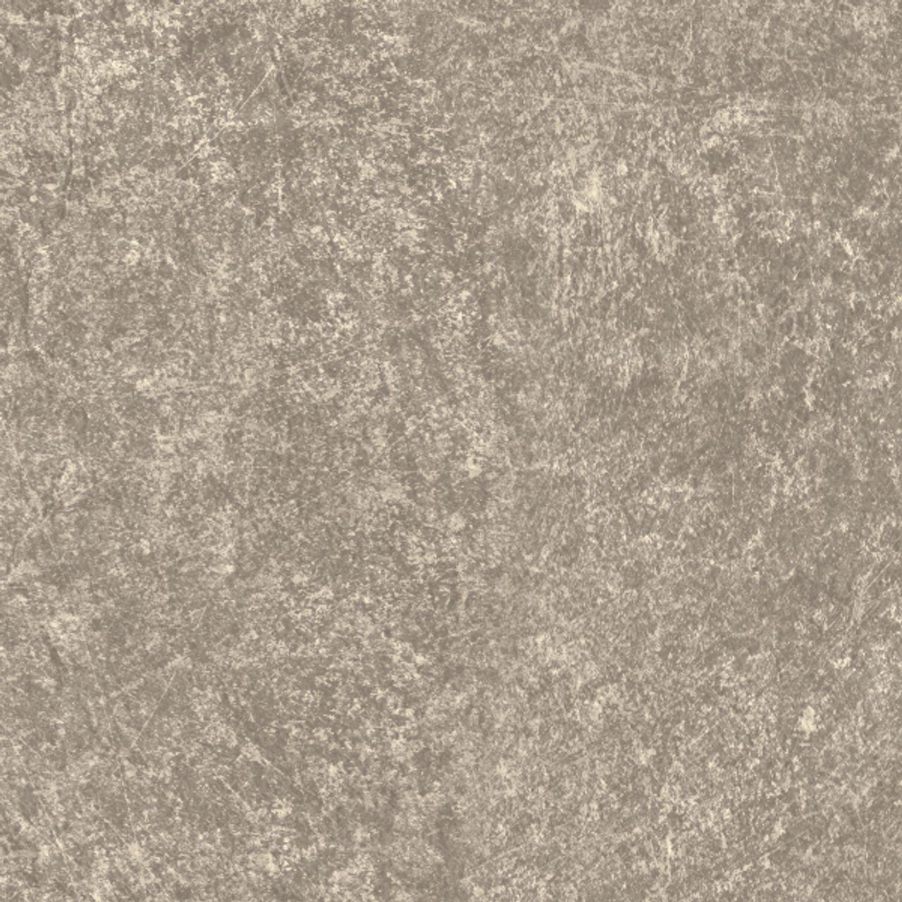 KNA13 Silver Quartzite