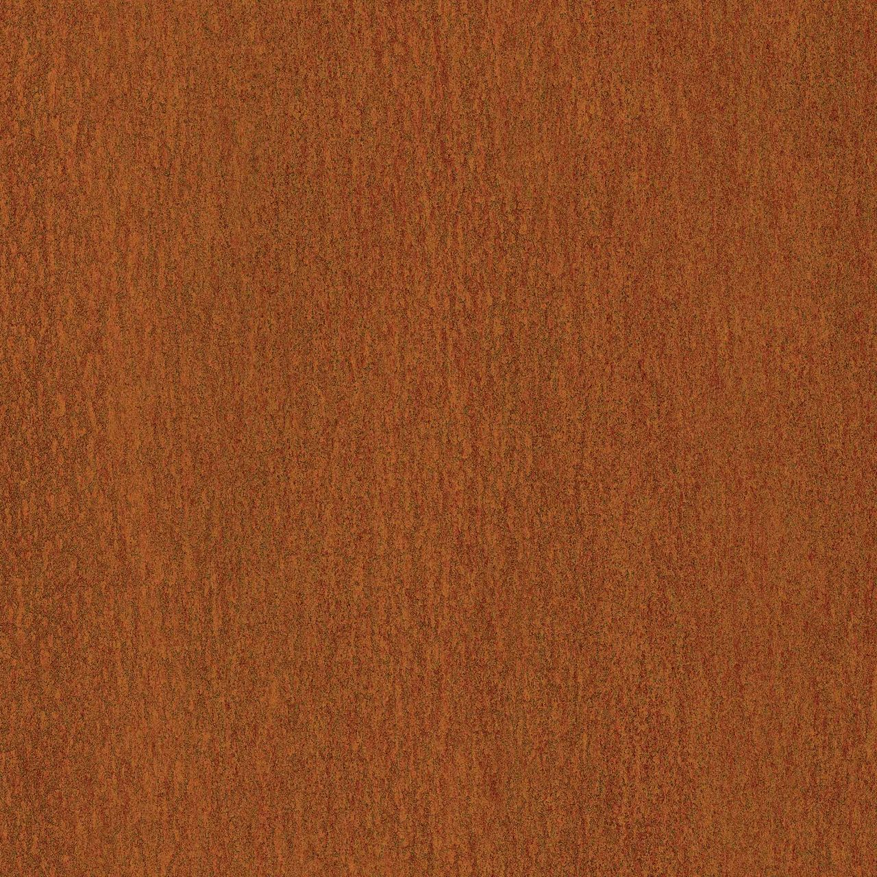 KNM01 Rusted Brown