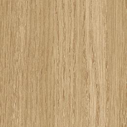 KNW02 Elegant Oak