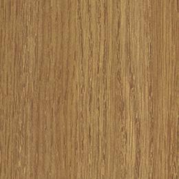 KNW03 Harmony Oak